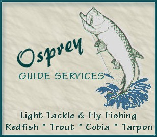 Osprey Guides